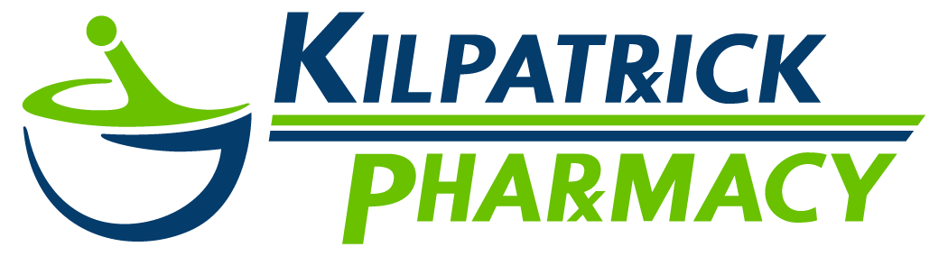 Kilpatrick Pharmacy